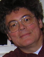 Kornai András